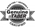 Genuine_Taber_AS9100-ISO9001_sm.png